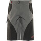 Alpinestars Pathfinder Base Shorts Men dark shadow black